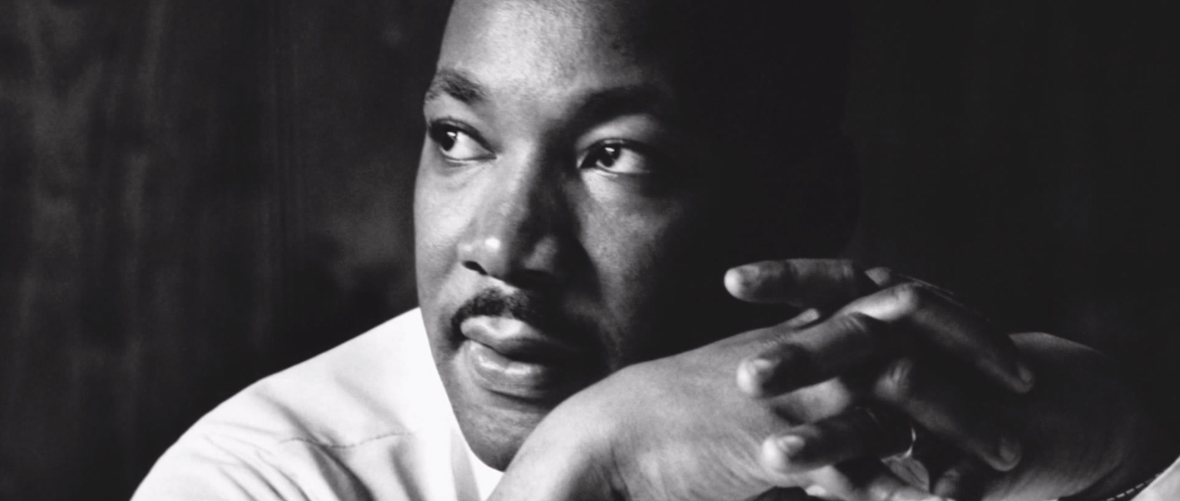Arc Of Moral Universe >> Was Martin Luther King, Jr. Right About the Arc of the Moral Universe? » The Moral Arc